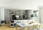 Dom na sprzedaż, Jelonek, 155 m²   Morizon.pl   5463 nr9