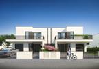 Dom na sprzedaż, Jelonek, 155 m² | Morizon.pl | 8948 nr2