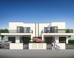 Morizon WP ogłoszenia | Dom na sprzedaż, Jelonek, 155 m² | 4908