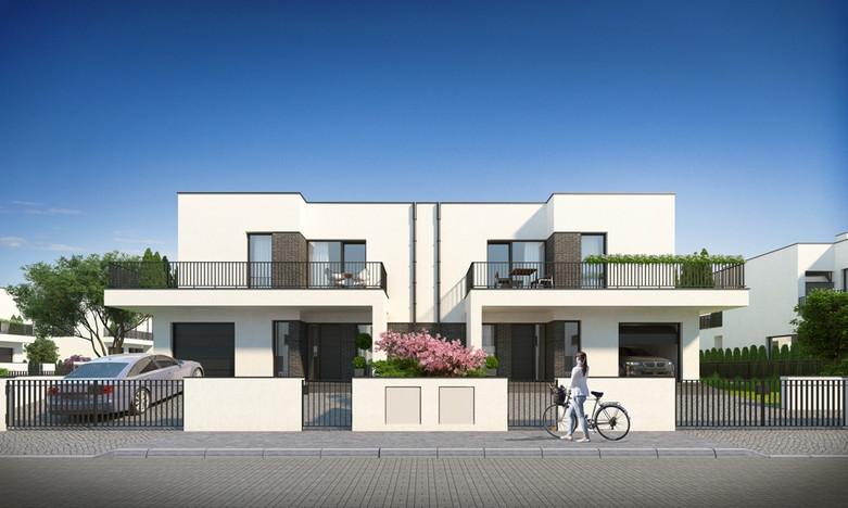 Dom na sprzedaż, Jelonek, 155 m² | Morizon.pl | 8948