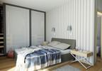 Dom na sprzedaż, Jelonek, 155 m² | Morizon.pl | 8948 nr13