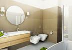 Dom na sprzedaż, Jelonek, 155 m²   Morizon.pl   5463 nr15
