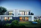 Dom na sprzedaż, Jelonek, 155 m²   Morizon.pl   5463 nr3