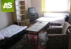 Dom do wynajęcia, Przyszowice Wolności, 120 m²   Morizon.pl   6223 nr9