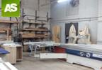 Fabryka, zakład do wynajęcia, Gliwice Zatorze, 105 m² | Morizon.pl | 8066 nr7