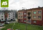 Mieszkanie na sprzedaż, Zabrze Helenka, 43 m² | Morizon.pl | 2025 nr5