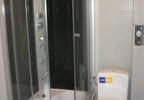 Mieszkanie na sprzedaż, Zabrze Helenka, 43 m² | Morizon.pl | 2025 nr7