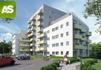 Mieszkanie na sprzedaż, Gliwice Wojska Polskiego, 54 m²   Morizon.pl   0549 nr5