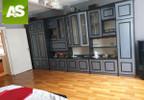 Mieszkanie na sprzedaż, Zabrze Zaborze, 68 m²   Morizon.pl   4413 nr5