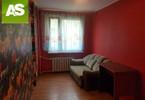 Morizon WP ogłoszenia | Mieszkanie na sprzedaż, Knurów Szpitalna, 54 m² | 3847