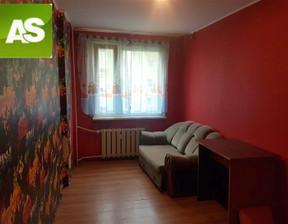 Mieszkanie na sprzedaż, Knurów Szpitalna, 54 m²