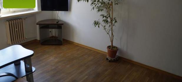 Mieszkanie do wynajęcia 34 m² Zabrze Centrum Roosevelta - zdjęcie 3