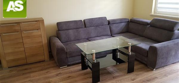 Mieszkanie do wynajęcia 28 m² Zabrze Zaborze Modrzewiowa - zdjęcie 1