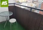 Mieszkanie do wynajęcia, Gliwice Śródmieście, 45 m² | Morizon.pl | 9858 nr5