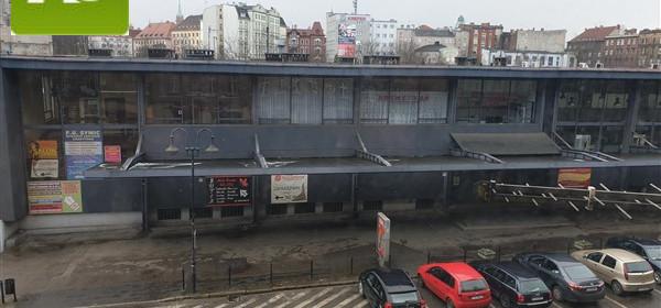 Mieszkanie do wynajęcia 77 m² Zabrze Centrum Plac Dworcowy - zdjęcie 1