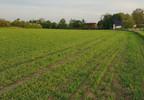Działka na sprzedaż, Toszek Dworcowa, 891 m² | Morizon.pl | 5507 nr5