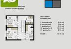 Lokal użytkowy na sprzedaż, Gliwice Stare Gliwice, 89 m² | Morizon.pl | 7180 nr4