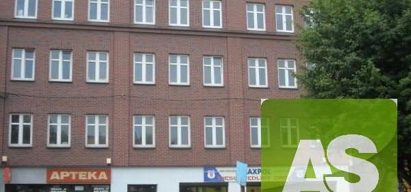 Lokal biurowy do wynajęcia 78 m² Gliwicki (pow.) Knurów - zdjęcie 3