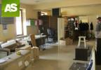 Biuro do wynajęcia, Zabrze Centrum, 22 m² | Morizon.pl | 9336 nr2