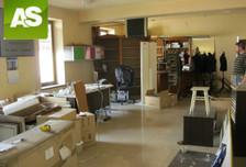 Biuro do wynajęcia, Zabrze Centrum, 22 m²