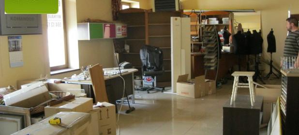 Lokal biurowy do wynajęcia 22 m² Zabrze Centrum Wolności - zdjęcie 1