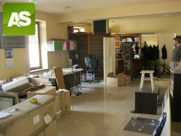 Biuro do wynajęcia, Zabrze Centrum, 22 m² | Morizon.pl | 9336