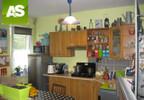 Mieszkanie na sprzedaż, Zabrze Biskupice, 80 m² | Morizon.pl | 0811 nr14