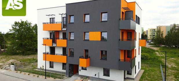 Mieszkanie na sprzedaż 31 m² Gliwicki (pow.) Knurów 26 Stycznia - zdjęcie 3