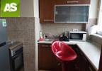 Mieszkanie do wynajęcia, Gliwice Śródmieście, 45 m² | Morizon.pl | 9858 nr7