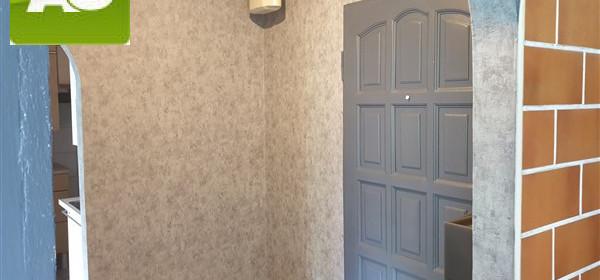 Mieszkanie do wynajęcia 33 m² Zabrze Centrum Kobylińskiego - zdjęcie 2