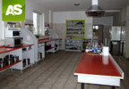 Hotel na sprzedaż, Gliwice Politechnika, 2300 m² | Morizon.pl | 7715 nr10