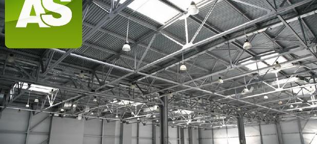 Inny obiekt do wynajęcia 98 m² Zabrze Centrum Wolności - zdjęcie 1