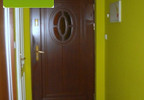 Biuro do wynajęcia, Knurów 1-go Maja, 150 m² | Morizon.pl | 4745 nr11