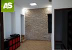 Lokal handlowy do wynajęcia, Gliwice Barlickiego, 64 m²   Morizon.pl   9956 nr2
