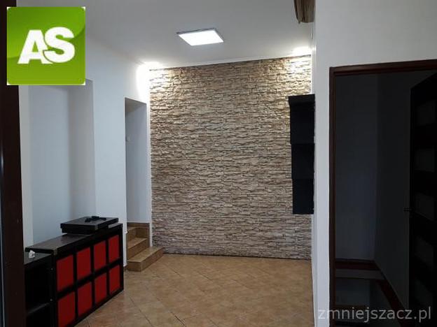 Lokal handlowy do wynajęcia, Gliwice Barlickiego, 64 m²   Morizon.pl   9956
