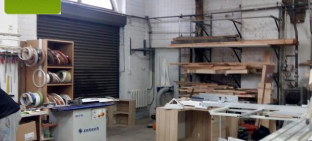 Fabryka, zakład do wynajęcia 105 m² Gliwice Zatorze - zdjęcie 2