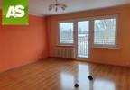 Mieszkanie na sprzedaż, Zabrze Centrum, 53 m² | Morizon.pl | 8327 nr9