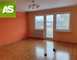 Morizon WP ogłoszenia | Mieszkanie na sprzedaż, Zabrze Centrum, 53 m² | 4387