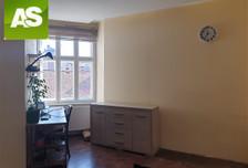 Mieszkanie na sprzedaż, Zabrze Centrum, 56 m²