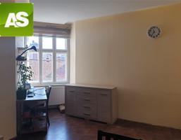Morizon WP ogłoszenia | Mieszkanie na sprzedaż, Zabrze Centrum, 56 m² | 4110