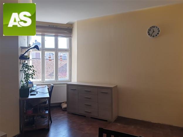 Morizon WP ogłoszenia   Mieszkanie na sprzedaż, Zabrze Centrum, 56 m²   4110