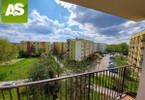 Morizon WP ogłoszenia | Mieszkanie na sprzedaż, Gliwice Szobiszowice, 51 m² | 7889