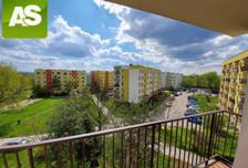 Mieszkanie na sprzedaż, Gliwice Zatorze, 51 m²