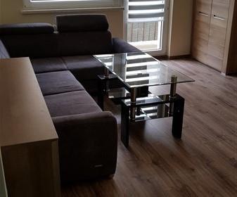 Mieszkanie do wynajęcia 28 m² Zabrze Zaborze Modrzewiowa - zdjęcie 2