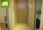 Mieszkanie do wynajęcia, Zabrze Wyczółkowskiego, 53 m² | Morizon.pl | 5630 nr11
