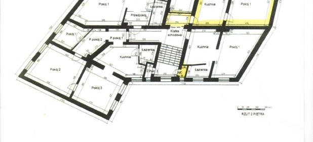 Mieszkanie do wynajęcia 42 m² Zabrze Mikulczyce Bytomskich Strzelców - zdjęcie 1