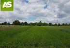 Morizon WP ogłoszenia | Działka na sprzedaż, Gliwice Bojków, 3752 m² | 6378