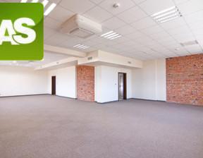 Sala konferencyjna do wynajęcia, Gliwice Sośnica, 51 m²