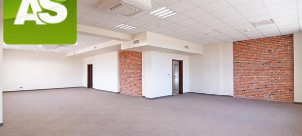 Sala konferencyjna do wynajęcia 51 m² Gliwice Sośnica - zdjęcie 2