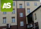 Biuro do wynajęcia, Knurów, 78 m²   Morizon.pl   1370 nr5